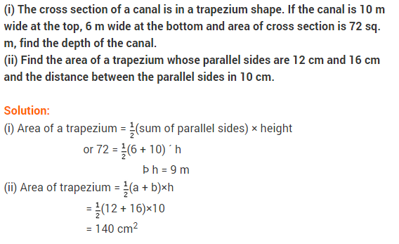 herons-formula-ncert-extra-questions-for-class-9-maths-chapter-12-07.png