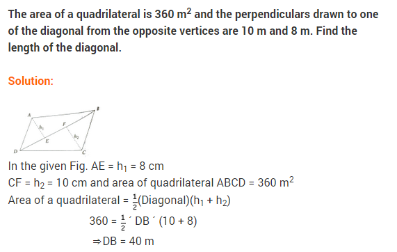 herons-formula-ncert-extra-questions-for-class-9-maths-chapter-12-08.png