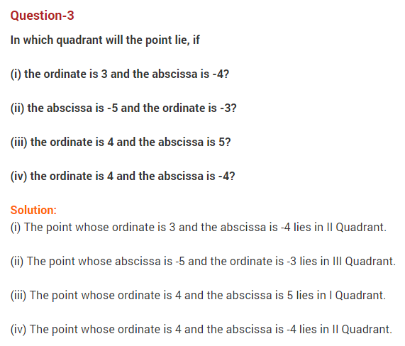 linear-equations-in-two-variables-ncert-extra-questions-for-class-9-maths-chapter-4-03