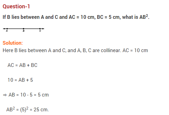 lines-and-angles-ncert-extra-questions-for-class-9-maths-chapter-6-01