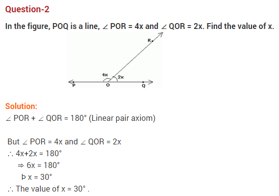 lines-and-angles-ncert-extra-questions-for-class-9-maths-chapter-6-02