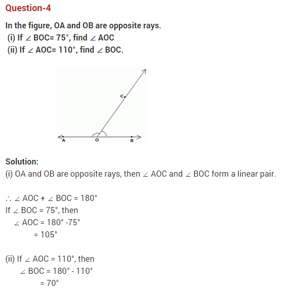 lines-and-angles-ncert-extra-questions-for-class-9-maths-chapter-6-04