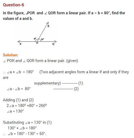 lines-and-angles-ncert-extra-questions-for-class-9-maths-chapter-6-06