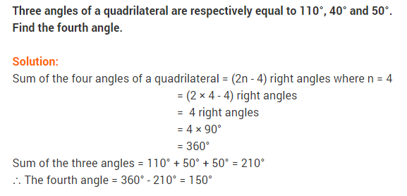 lines-and-angles-ncert-extra-questions-for-class-9-maths-chapter-6-103