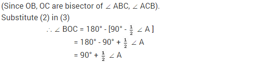 lines-and-angles-ncert-extra-questions-for-class-9-maths-chapter-6-105