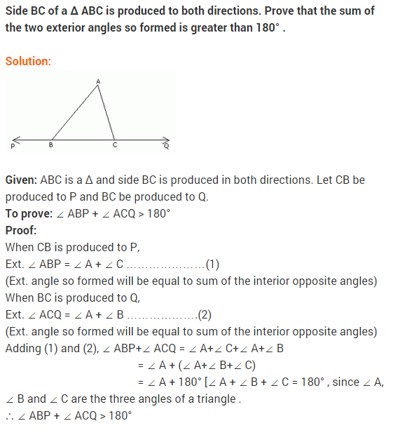 lines-and-angles-ncert-extra-questions-for-class-9-maths-chapter-6-108