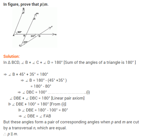 lines-and-angles-ncert-extra-questions-for-class-9-maths-chapter-6-110