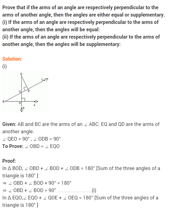 lines-and-angles-ncert-extra-questions-for-class-9-maths-chapter-6-115