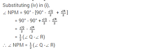 lines-and-angles-ncert-extra-questions-for-class-9-maths-chapter-6-119