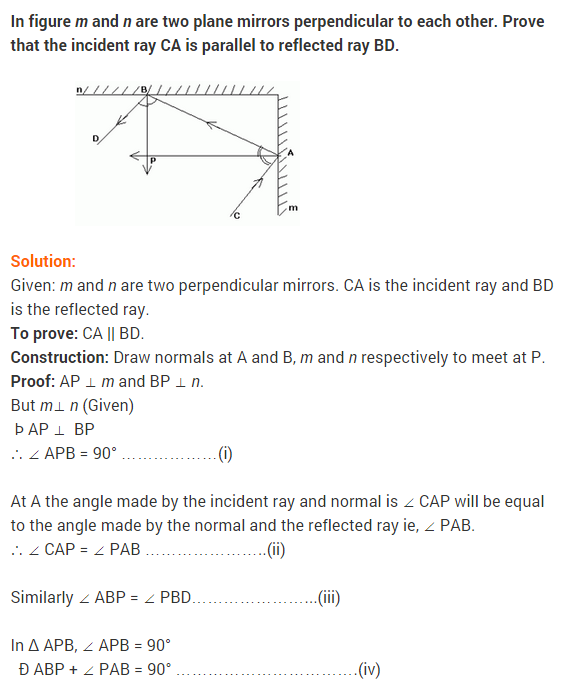 lines-and-angles-ncert-extra-questions-for-class-9-maths-chapter-6-120