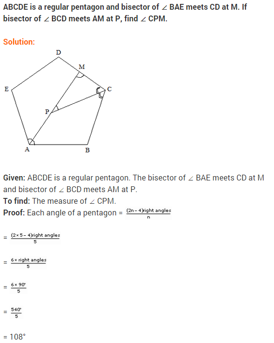 lines-and-angles-ncert-extra-questions-for-class-9-maths-chapter-6-126