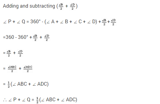 lines-and-angles-ncert-extra-questions-for-class-9-maths-chapter-6-129