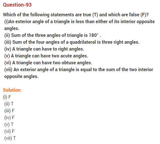 lines-and-angles-ncert-extra-questions-for-class-9-maths-chapter-6-130