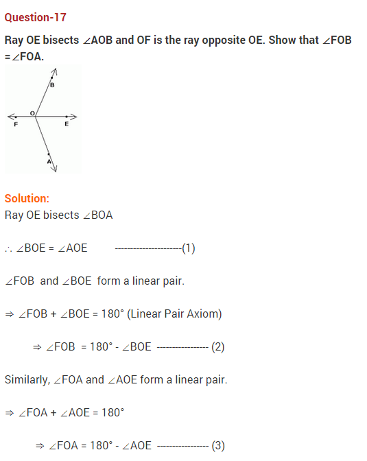 lines-and-angles-ncert-extra-questions-for-class-9-maths-chapter-6-18