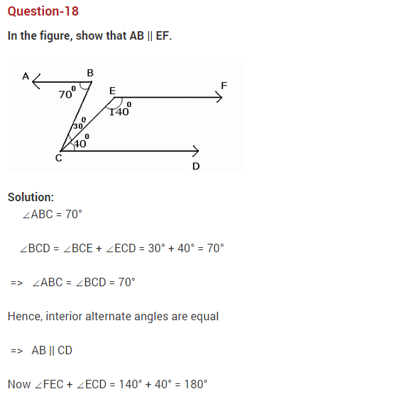 lines-and-angles-ncert-extra-questions-for-class-9-maths-chapter-6-20