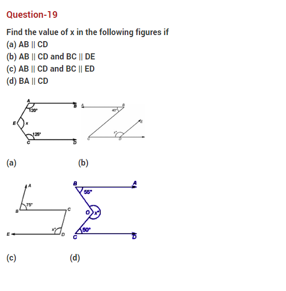 lines-and-angles-ncert-extra-questions-for-class-9-maths-chapter-6-22
