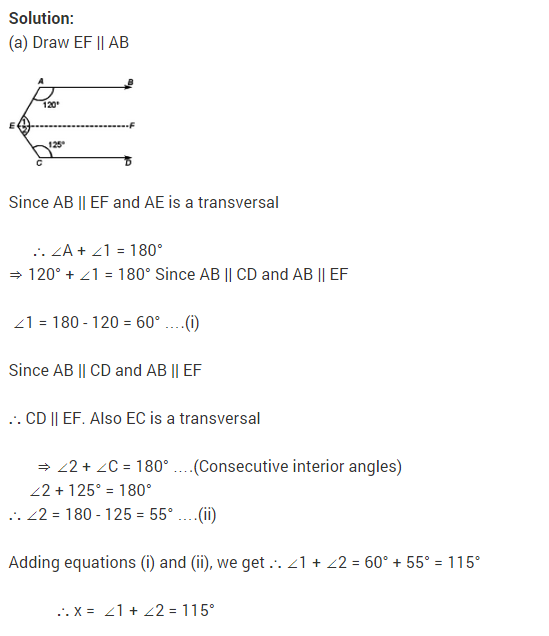 lines-and-angles-ncert-extra-questions-for-class-9-maths-chapter-6-23