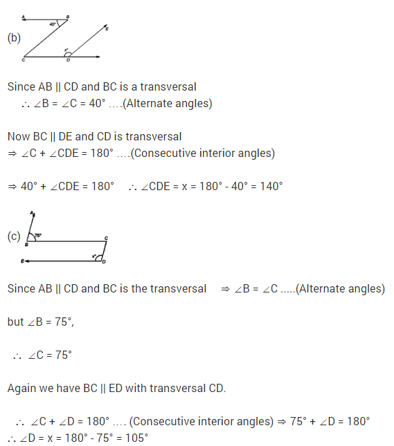 lines-and-angles-ncert-extra-questions-for-class-9-maths-chapter-6-24
