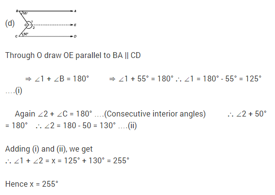 lines-and-angles-ncert-extra-questions-for-class-9-maths-chapter-6-25