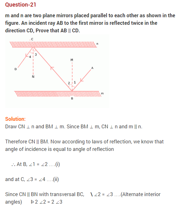 lines-and-angles-ncert-extra-questions-for-class-9-maths-chapter-6-28