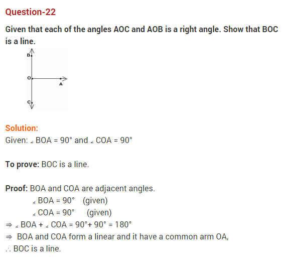 lines-and-angles-ncert-extra-questions-for-class-9-maths-chapter-6-30
