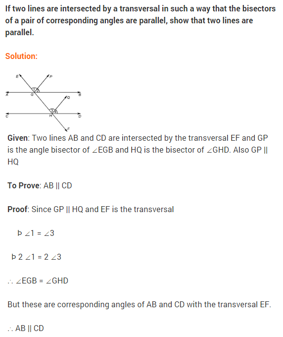 lines-and-angles-ncert-extra-questions-for-class-9-maths-chapter-6-35