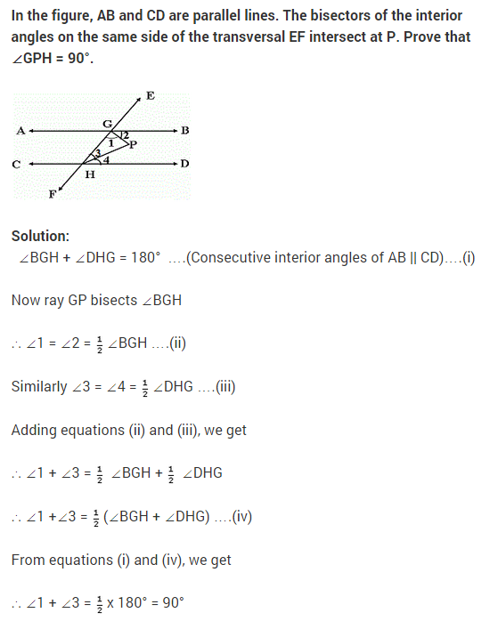 lines-and-angles-ncert-extra-questions-for-class-9-maths-chapter-6-36