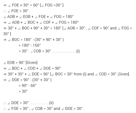 lines-and-angles-ncert-extra-questions-for-class-9-maths-chapter-6-39