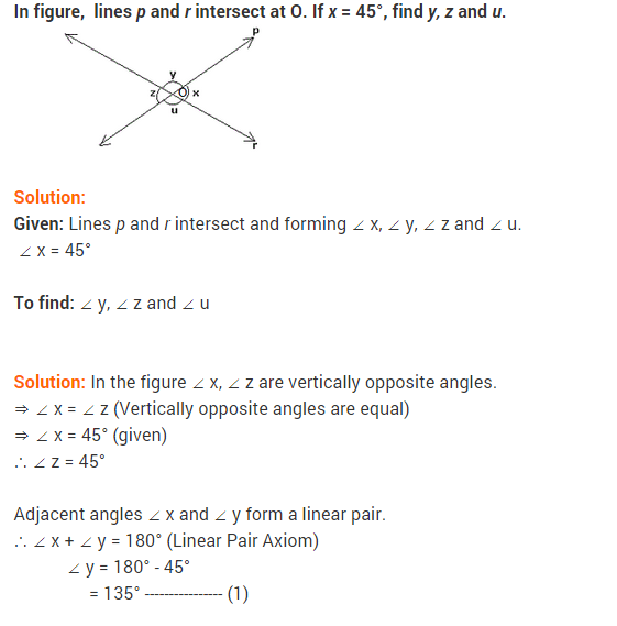 lines-and-angles-ncert-extra-questions-for-class-9-maths-chapter-6-41