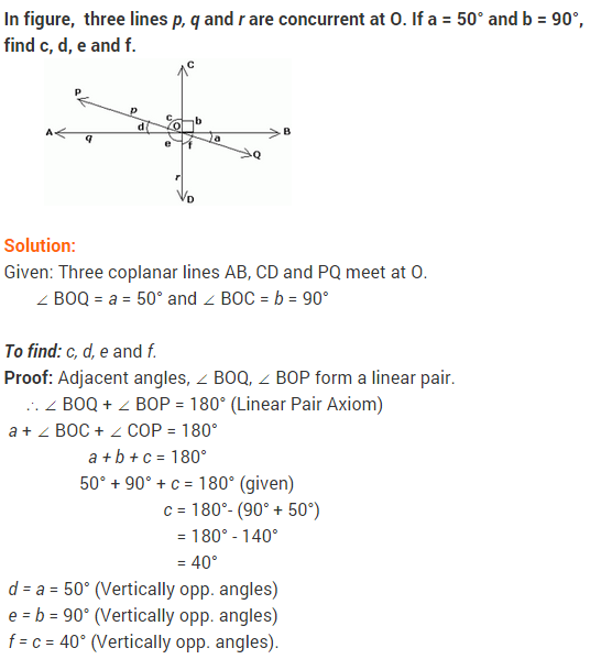lines-and-angles-ncert-extra-questions-for-class-9-maths-chapter-6-46