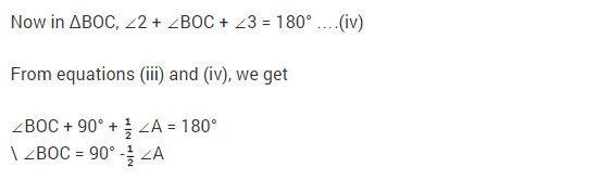 lines-and-angles-ncert-extra-questions-for-class-9-maths-chapter-6-48