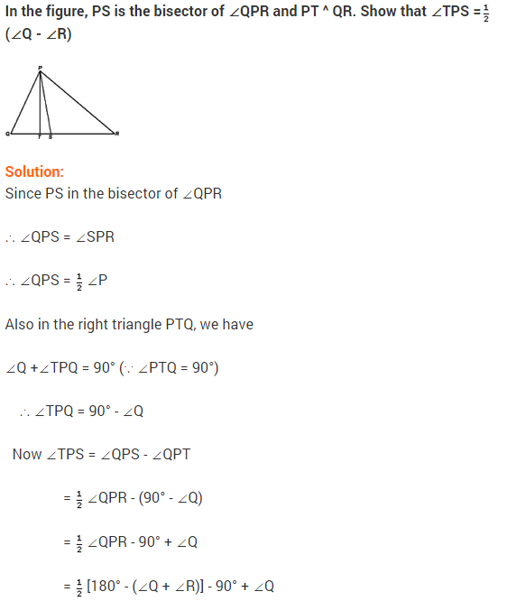 lines-and-angles-ncert-extra-questions-for-class-9-maths-chapter-6-49
