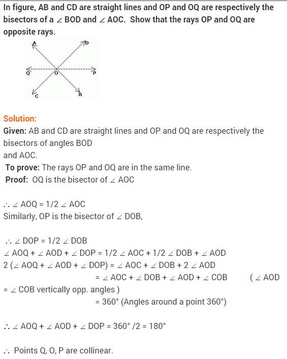 lines-and-angles-ncert-extra-questions-for-class-9-maths-chapter-6-51
