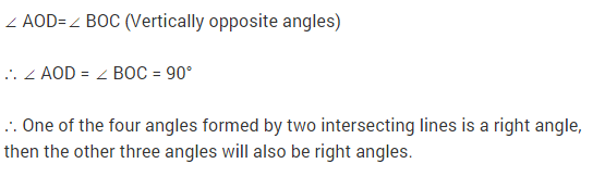 lines-and-angles-ncert-extra-questions-for-class-9-maths-chapter-6-53