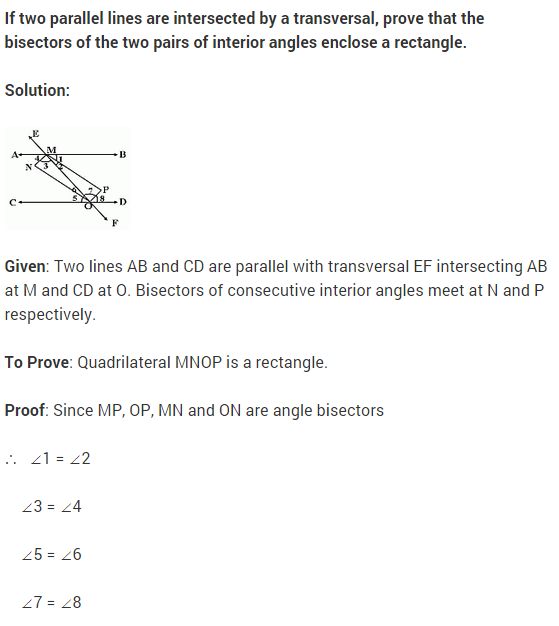 lines-and-angles-ncert-extra-questions-for-class-9-maths-chapter-6-54