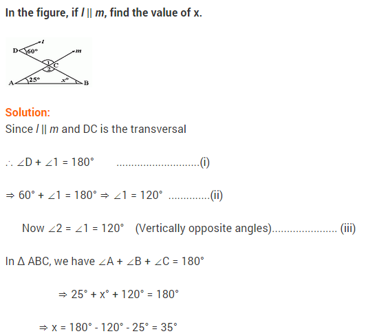 lines-and-angles-ncert-extra-questions-for-class-9-maths-chapter-6-56