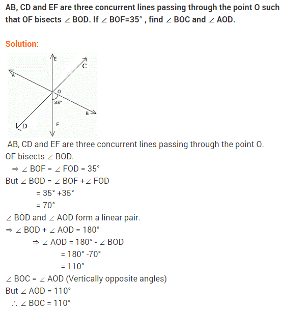 lines-and-angles-ncert-extra-questions-for-class-9-maths-chapter-6-57