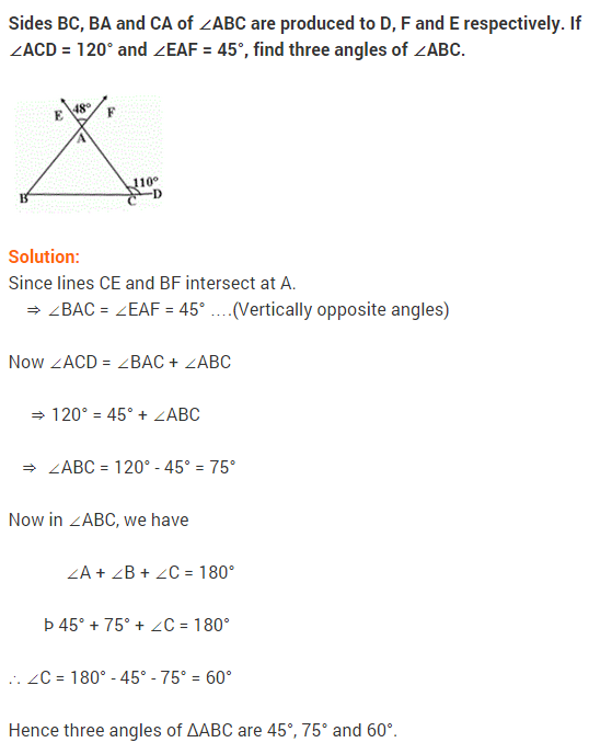 lines-and-angles-ncert-extra-questions-for-class-9-maths-chapter-6-58