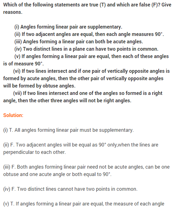 lines-and-angles-ncert-extra-questions-for-class-9-maths-chapter-6-59