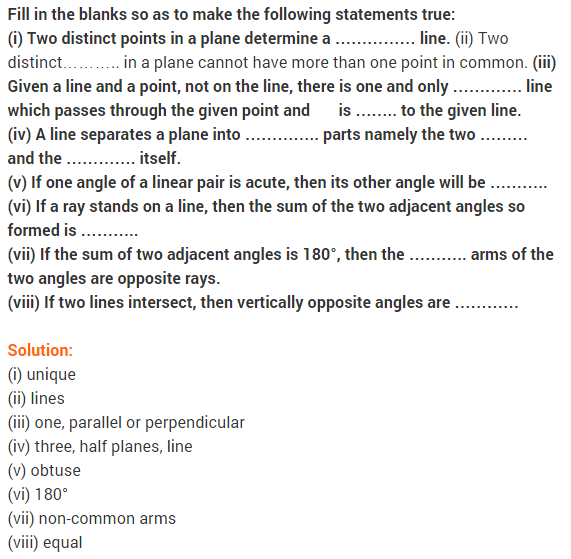 lines-and-angles-ncert-extra-questions-for-class-9-maths-chapter-6-61