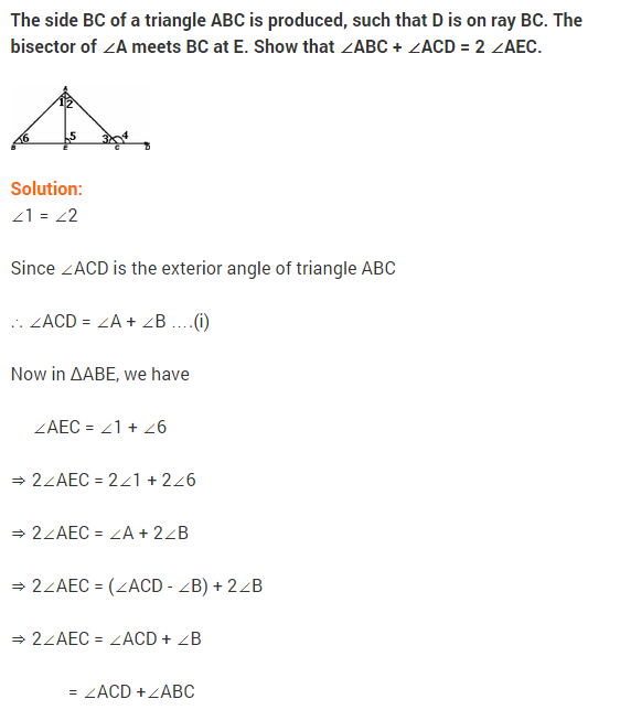 lines-and-angles-ncert-extra-questions-for-class-9-maths-chapter-6-64