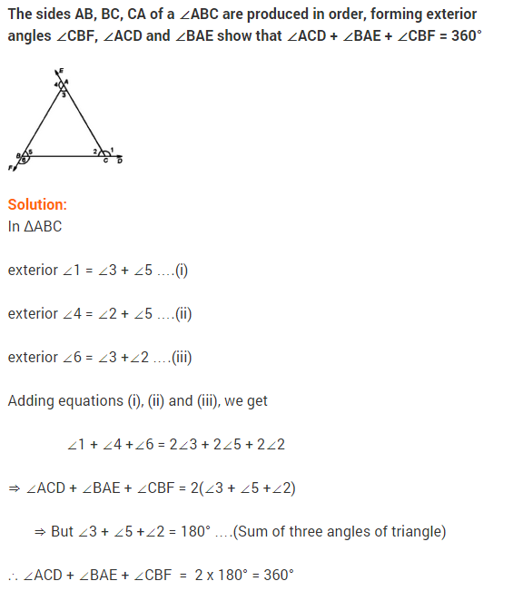 lines-and-angles-ncert-extra-questions-for-class-9-maths-chapter-6-67