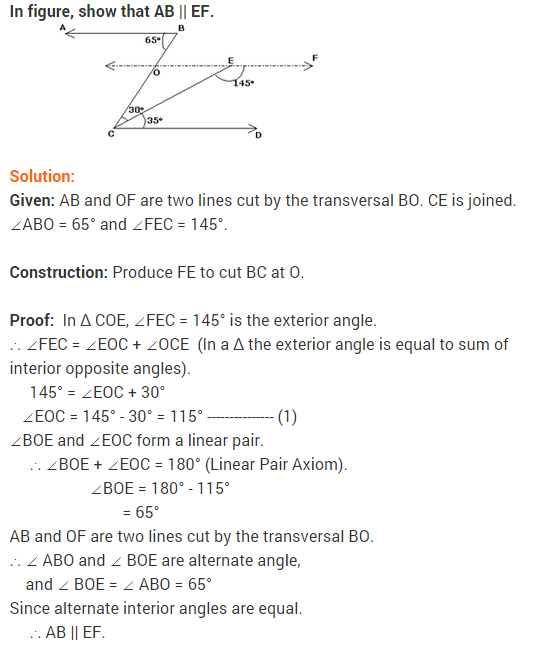lines-and-angles-ncert-extra-questions-for-class-9-maths-chapter-6-68