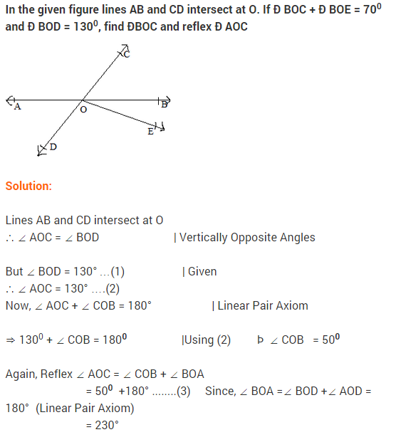 lines-and-angles-ncert-extra-questions-for-class-9-maths-chapter-6-75