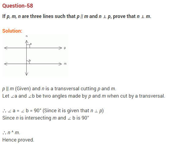 lines-and-angles-ncert-extra-questions-for-class-9-maths-chapter-6-78