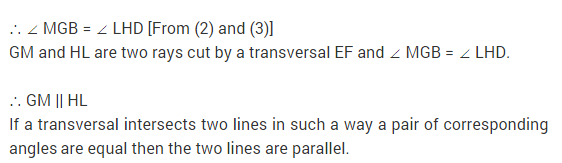 lines-and-angles-ncert-extra-questions-for-class-9-maths-chapter-6-80