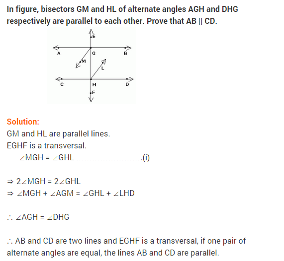 lines-and-angles-ncert-extra-questions-for-class-9-maths-chapter-6-83