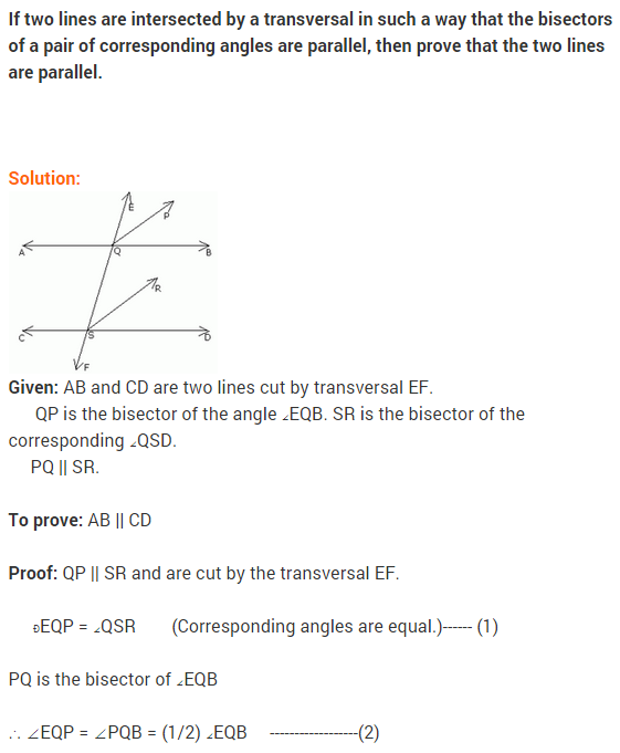 lines-and-angles-ncert-extra-questions-for-class-9-maths-chapter-6-84