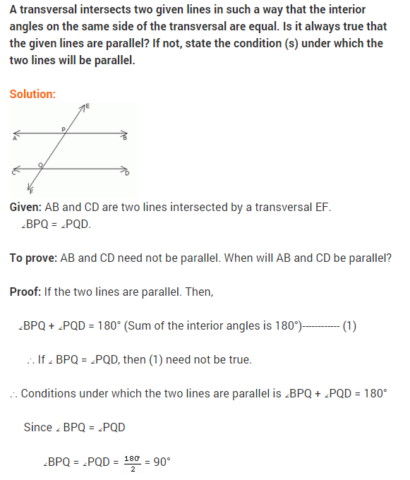 lines-and-angles-ncert-extra-questions-for-class-9-maths-chapter-6-86