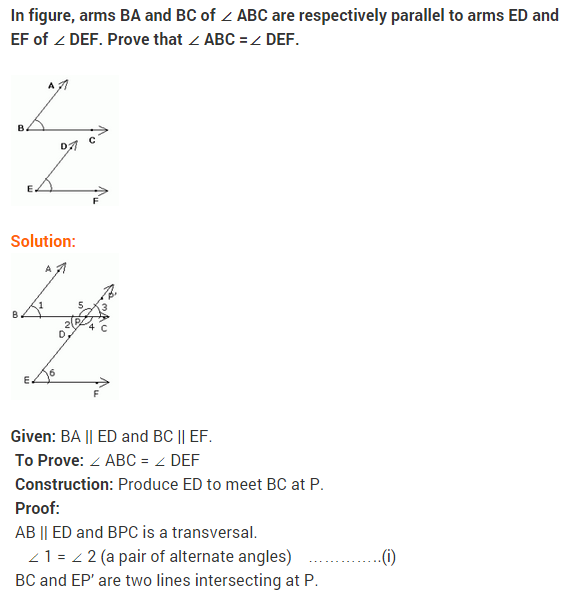 lines-and-angles-ncert-extra-questions-for-class-9-maths-chapter-6-88